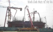 Can Ho Happy City, happy city, - Gia 13,2 tr/m2