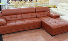 Sofa góc nhập khẩu, sofa góc cao cấp, sofa góc