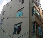 Bán nhà 5 tầng Nhân Mỹ - Mỹ Đình, 45m2, giá 3,8 tỷ