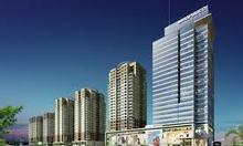 Cho thuê chung cư HaPuLiCo,77- 142 m2 0943.067.067