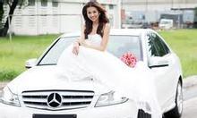 Mercedes-benz KM 15% phí trước bạ tháng 11.