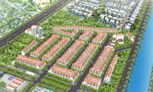 Mua bán đất nền dự án An Lạc Residence Bình Chánh