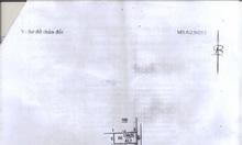 Bán nhà Mỹ Đình, my dinh, 43m2, 5 tầng, giá 2,8 tỷ