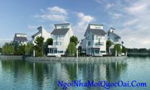 Dự án nhôi nhà mới quốc oai giá 15 trm2