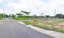 Đất thổ cư đồng nai giá rẻ, 165tr/nền đường 12m