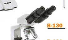 Kính hiển vi OPTIKA series B131