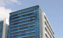 Cho thuê văn phòng giá rẻ - NAM HẢI LAKEVIEW