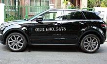Bán xe mới - 2012 Land Rover Range Rover Evoque