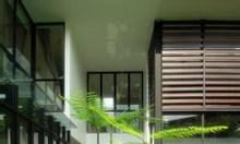 Bán Nhà 5 tầng Khương Đình, Hạ Đình, 2.9 Tỷ