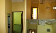 Phòng đẹp máy lạnh đường Trần Hưng Đạo, Q1