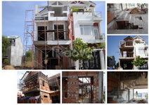 Xây dựng nhà|xay-dung-nha. Html