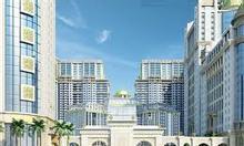 Chung cư Royal City, 88,92,109m.,30tr, @0936611386