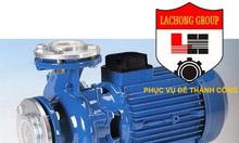 Máy bơm nước pentax công suất 5.5kw