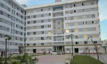 Bán 298t/căn hộ Vĩnh Điềm Trung, tp Nha Trang