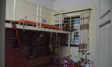 Cho thuê căn hộ đường Phạm Văn Đồng, Cổ Nhuế