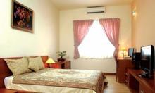 Cần cho thuê căn hộ V-Star Q7 cạnh PMH