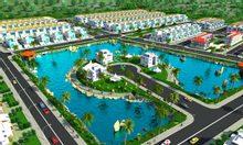 Bán gấp đất nền KCN Giang Điền, Đồng Nai