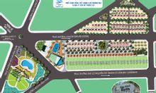 Bán đất nền Nha Trang - GardenBay từ 300 triệu/nền