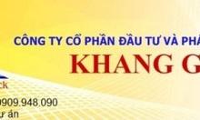 .chung cư Khang Gia Gò Vấp – lh. 0909.94.8090
