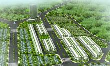 Đất Nền Nha Trang (Garden Bay) chỉ 350tr/nền