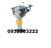 Cho thue may dam coc 093228322
