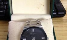 Đồng hồ Wittnauer kim cương
