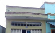 Bán nhà Quận Tân Phú giá rẻ 850triệu 4 x 10