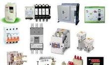 Phân phối dây điện, cáp điện, thiết bị điện SINO