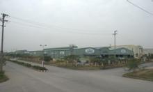 Cho thuê kho, nhà xưởng tại KCN Tiên Sơn, Bắc Ninh