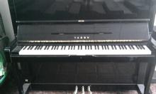 Bán piano cơ, piano điện, organ, ghita Nhật giá rẻ