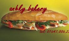 AnhKy Bakery tại Phố Cổ Hội An