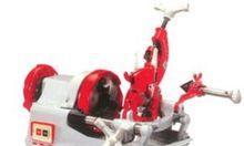 Máy ren ống model: nt50a