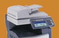 Bán máy photocopy TOSHIBA SECONHAND giá rẻ