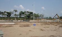 Bán đất, bán đất nền quận 9 giá rẻ 8tr8/m2