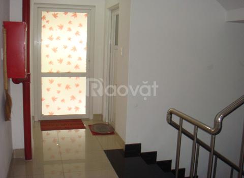 Văn phòng cho thuê trung tâm TPHCM giá rẻ