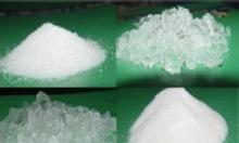 Hạt polime siêu hấp thụ nước giữ ẩm hiệu quả