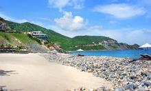 Dự án Golden Bay bãi dài Cam Ranh
