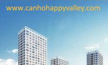 80% căn hộ Happy Valley Phú Mỹ Hưng GĐ1 được mua