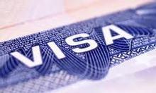 Làm thẻ tạm trú 3 năm cho người nước ngoài.
