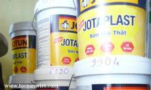 Sơn nước Jotun, sơn kinh tế Jotaplast