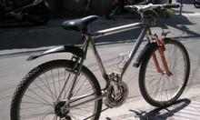 Xe đạp MTB Bridgestone khung nhôm