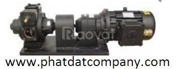 Bơm Dầu Diesel, Giá Rẻ, 0989286139, A. Đỉnh