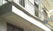 Bán nhà 3 tầng khu Yên Hòa, Cầu Giấy