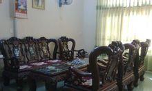 Bán bộ bàn ghế Cẩm Lai