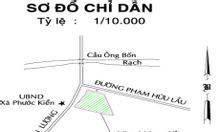 Đất nền dự án the sun city liền kề HAGL3 10,4trm2