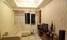 Bán căn hộ Chung cư Tân Thinh Lợi, Quận 6