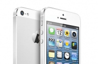 Apple iPhone 5 16gb Xach Tay Han Quoc Gia 5tr