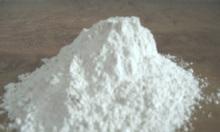 Đá hạt, đá CaCO3