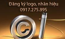 Dịch vụ đăng ký logo, đăng ký nhãn hiệu độc quyền