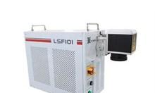 Máy hàn laser, cắt laser, khắc laser kim loại